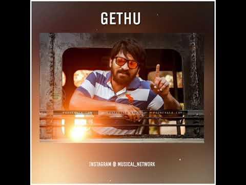 Enga Veetu Kuthuvilaku   Vaibhav   Meyatha Maan   Bgm 30 Sec Video   Musical_network   Instagram