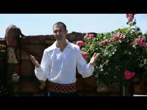 Bogdan Gavris -Doar pe tine te iubesc