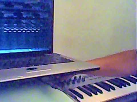 DIGIDIO MIDI DRIVER UPDATE
