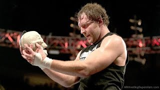 10 Failed Concepts WWE Needs To Revive