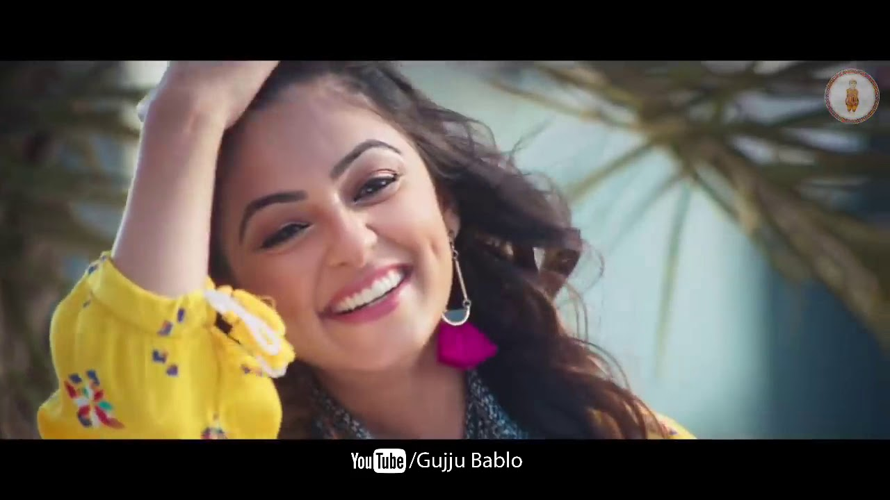 Chhasni Gujarati Movie Trailer On Woohoo Screens Jg4 Digital