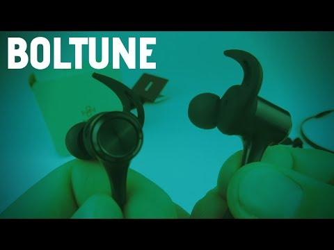 best-budget-earbuds---boltune-wireless-headphones-review