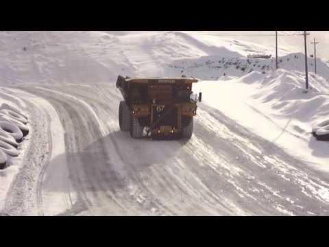 795F   Canada   Teck Coal 12 2 2010 12