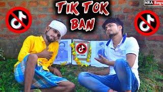 TikTok Ban    Funny Vines Video    NRA Boys   