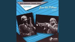 Play Jusa Bit 'o' Blues