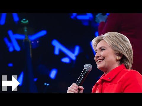 Creator Town Hall with Hillary Clinton | Hillary Clinton