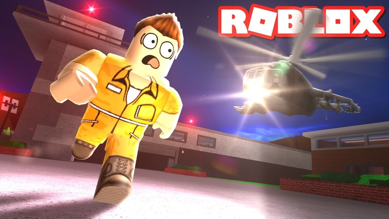what's the best game on roblox