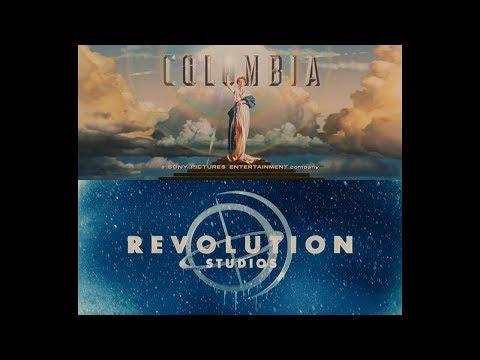 Columbia Pictures/Revolution Studios (2004) [1080p HD]