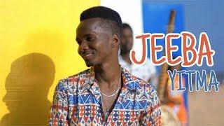 JEEBA   - Yitma - Official Video