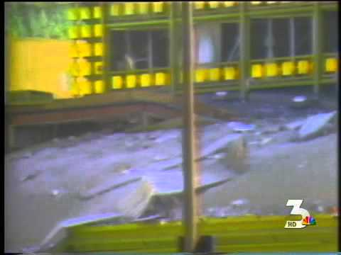 VIDEO VAULT | The Bombing Of Harvey's Casino