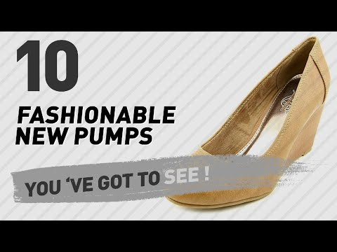 Unlisted By Kenneth Cole Women's Pumps & Heels // New & Popular 2017