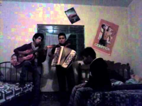 Tony y su banda.... Videos De Viajes