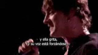 Matchbox 20 - 3am (Subtitulado)