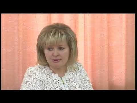 Канал Кіровоград: Гуртки