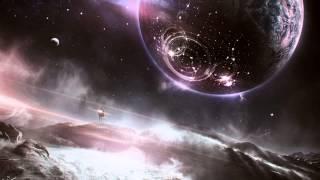 Devesh Sodha - Through The Shadows (Ft. Aeralie Brighton - Epic Intense Powerful Vocal)