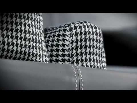 MINOTTI - MADE IN ITALY by Slijkhuis Interieur Design - YouTube