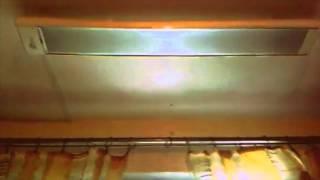 Как работают инфракрасные обогреватели(Как работают инфракрасные обогреватели в детской комнате., 2014-03-12T07:48:00.000Z)