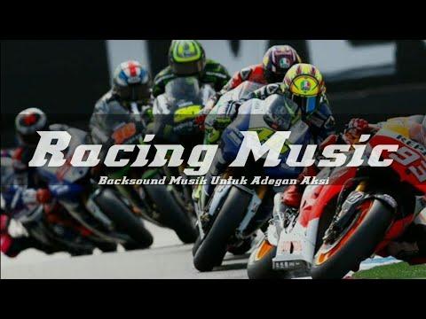 backsound-action-racing-music-no-copyright-|-koceak-music
