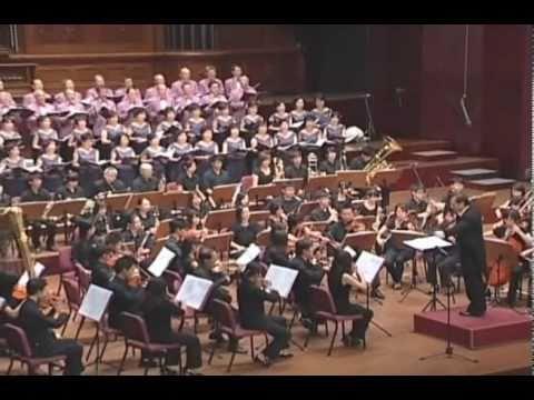 三線路﹣陳達儒紀念音樂會.m4v - YouTube