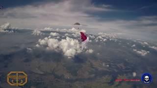 Cinta indonesia [Merah Putih Berkibar - Paku Karat