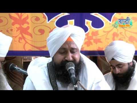 Bhai-Jaspreet-Singhji-Delhi-Wale-Sonu-Veerji-At-Govindpuri-On-24-September-2016