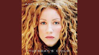 Why Dont You Love Me Von Amanda Marshall Lautde Song