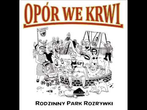 OWK - Rodzinny Park Rozrywki