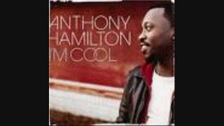 Anthony Hamilton I