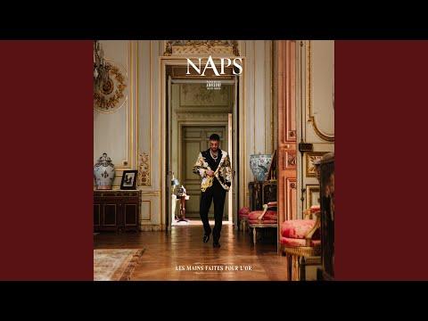 Tagada (feat. Le Rat Luciano, Soolking) - Naps Officiel