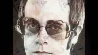 Elton John- I