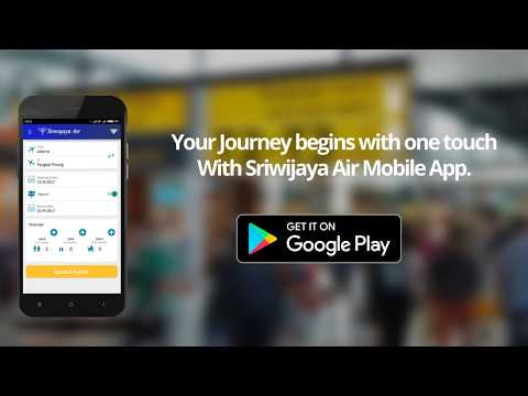sriwijaya air mobile apps on google play rh play google com