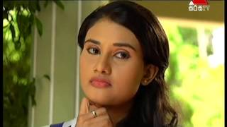Adaraya Gindarak Sirasa TV 19th July 2016 Thumbnail