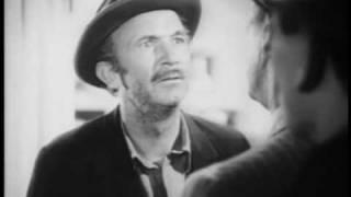 """Juan Nadie (Frank Capra) """"Idiotas"""""""