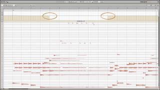 Melodyne: Tempo | #06 Free tempo