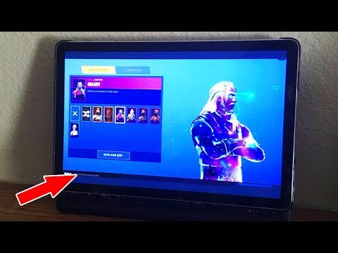 2 simplest ways to unlock Galaxy Skin for free (without any Samsung devices)