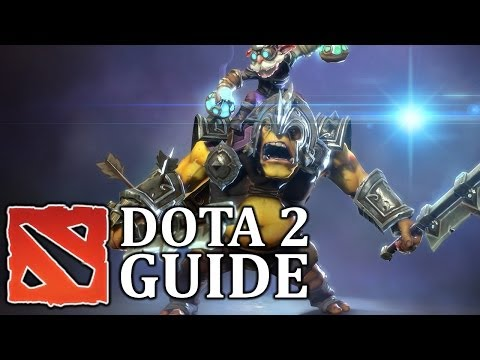 видео: dota 2 guide alchemist - Гайд на Алхимика (фармим, убиваем, варим мет)