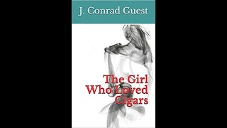 The Girl Who Loved Cigars