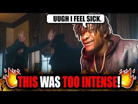 This Was Intense! | Eminem - Good Guy ft. Jessie Reyez (REACTION!) Mp3