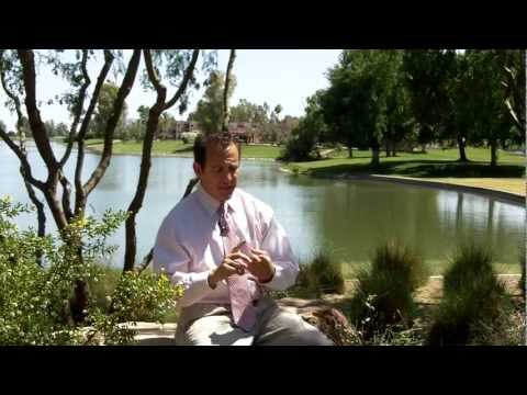 Knee Injections for Arthritis with Steroid or Hyaluronic Acid from Florida Pain Network