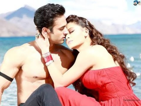 Sanam Re   Female Cover By Shirley Setia Ft  Kushal Chheda   Arijit Singh HD