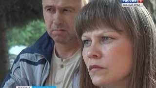 Челябинская турфирма обманула клиентов(А также на сайте http://www.cheltv.ru/, 2016-07-19T15:48:22.000Z)