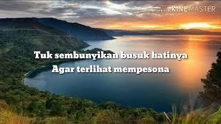 Lirik Nasida Ria - Munafik || Taufik H18