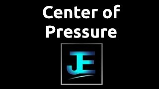 Explained: Center of Pressure [Aerodynamics]