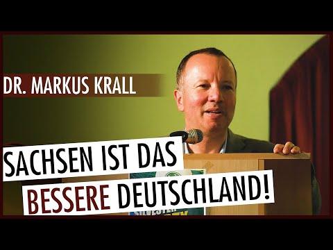 markus-krall:-warum-der-euro-scheitern-wird!