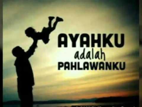 (™SZF Family~AYAH Ku Kirimkan Doa Breakbeat NRC Zwaa Kazawa™)