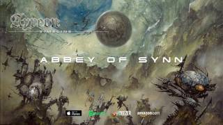 Watch Ayreon Abbey Of Synn video