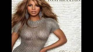 Toni Braxton - Yesterday (Nu Addiction Club Mix) [HQ SOUND]