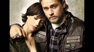 Day is Gone - Sons Of Anarchy (subtitulado)
