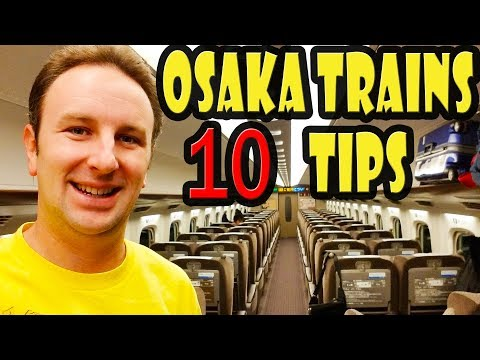 how-to-ride-subway-&-trains-in-osaka-japan---10-tips!