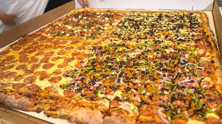 Download GIANT PIZZA vs. FAZE HOUSE - with Sommerray Mp3 and Videos